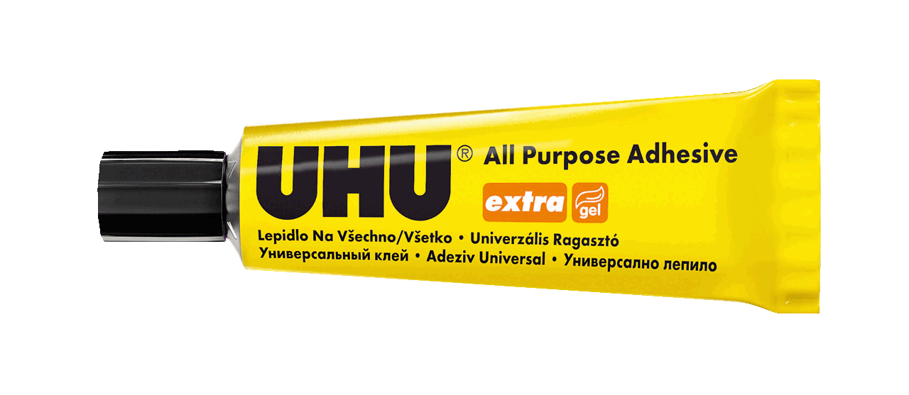 All Purpose Adhesive extra